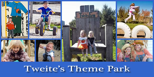 Home_Slide_ThemePark